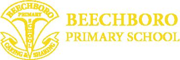 Beechboro Primary School